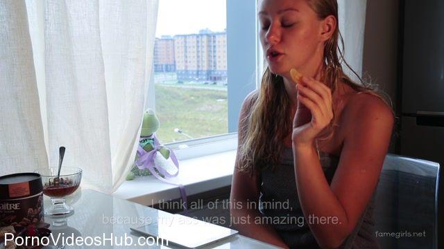 FameGirls_presents_ELLA_VIDEO_59.mp4.00007.jpg