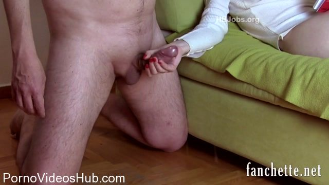 Fanchette_presents_Chronicles_of_Mlle_Fanchette_-_Moments_de_detente_part_2.mp4.00014.jpg