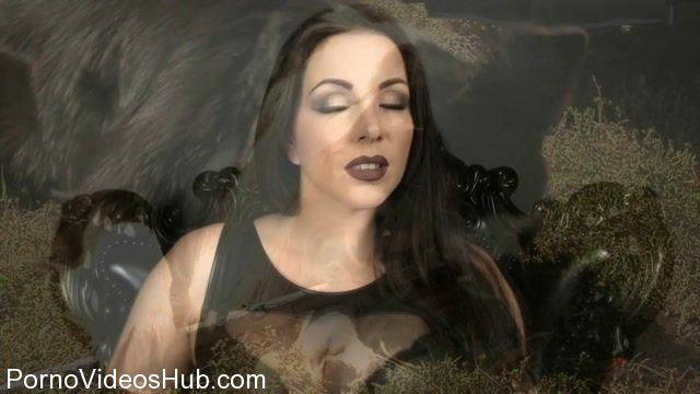 Watch Online Porn – Goddess Alexandra Snow in Puppy Transformation Trance II (MP4, HD, 1280×720)