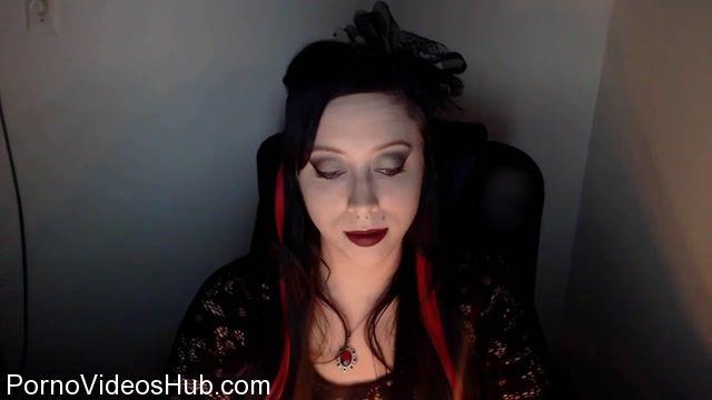 Watch Online Porn – Goddess Haylee in  HypnoticHaylee Vox Ten Sacred Rules (MP4, FullHD, 1920×1080)