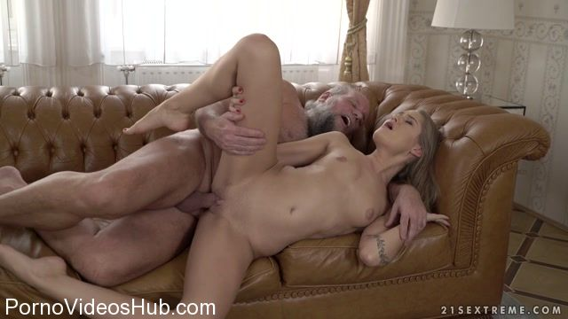 GrandpasFuckTeens_presents_Tiffany_Tatum__Albert_in_Teen_Obsession_-_27.01.2018.mp4.00014.jpg