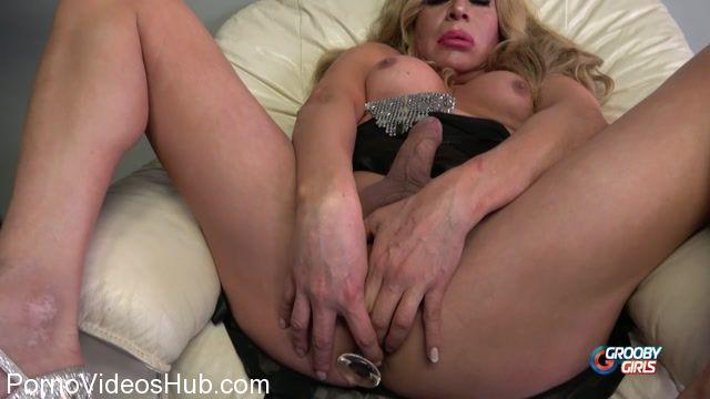 Watch Online Porn – Groobygirls presents Cumshot Monday: Fabiola Blonde – 22.01.2018 (MP4, HD, 1280×720)