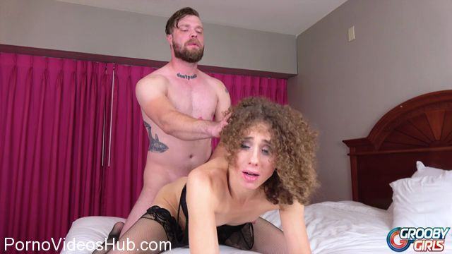 Groobygirls_presents_Lily_Demure___Mike_Panic_Fuck_Hard__-_18.01.2018.mp4.00013.jpg