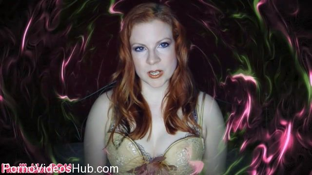 HUMILIATION POV presents LADY FYRE in BLISSFUL HYP N0 T!C SUBCONSCIOUS MIND TRANCE FOR OBEDIENT PUPPETS