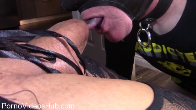 Honey_FoXXX_Slave_Training_part_3.MP4.00004.jpg