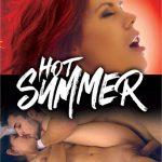 Ena Sweet, Gala brown (Hot Summer/ Full Movie/ 2018)