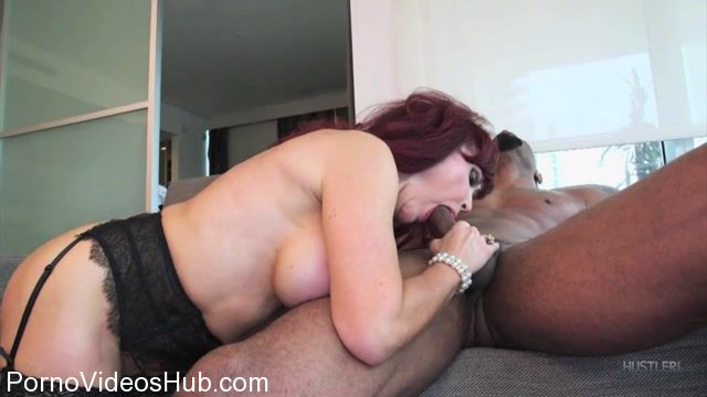 Watch Online Porn – Hustler presents Sexy Vanessa (MP4, FullHD, 1920×1080)