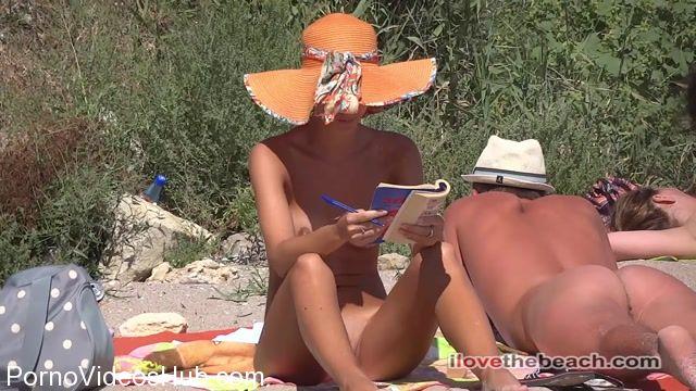 Watch Online Porn – I Love The Beach – bb15046 (MP4, FullHD, 1920×1080)