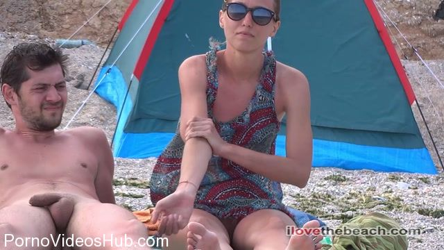 Watch Online Porn – I Love The Beach – bb15049 (MP4, FullHD, 1920×1080)