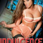 Aiden Ashley, Alyssa Reece, Annie Cruz, Cadence St John, Dani Jensen, Madelyn Marie, Misti Dawn (Indulgence 3/ Full Movie)