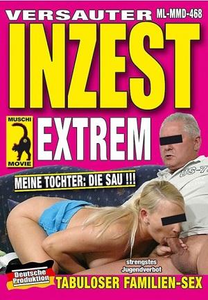 Inzest extrem