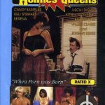 John Holmes and the All Star Sex Queens (Full Movie)