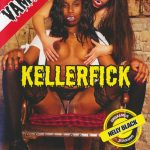 Kellerfick Vampire (German/Full Movie)