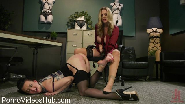 KinkFeatures_presents_HUSH_Ep_7__Julia_Ann_Takes_Down_Cherry_Torn_With_Corrective_Discipline_-_26.01.2018.mp4.00007.jpg