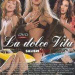 La Dolce Vita (Full Movie)