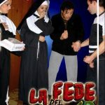La Fede Del Cazzo 2 (Full Movie)