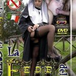 La Fede del Cazzo (Full Movie)