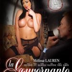 La Gouvernante / The Governess (Full Movie)