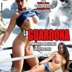La Guardona (Full Movie)