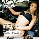 Les Auto Stoppeuses du Sexe (Full Movie)