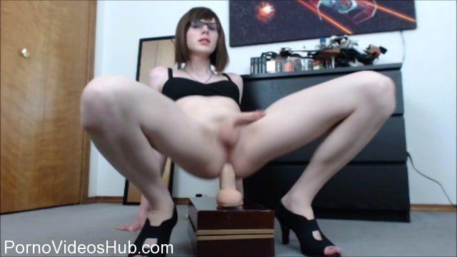 Watch Online Porn – Lianna Lawson Anal Riding Show (MP4, HD, 1280×720)