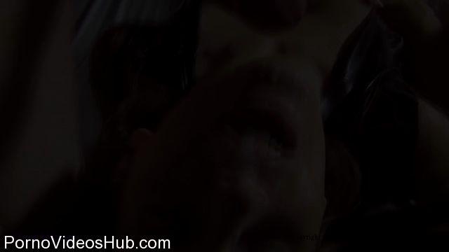ManyVids_Webcams_Video_presents_Girl_Julie_Skyhigh_in_Julies_Halloween_Party__Only_Bukkake_.mp4.00000.jpg