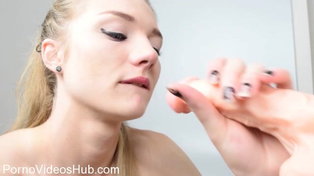ManyVids_Webcams_Video_presents_Girl_SexyLucy69_in__my_favorite_dildo.mp4.00011.jpg