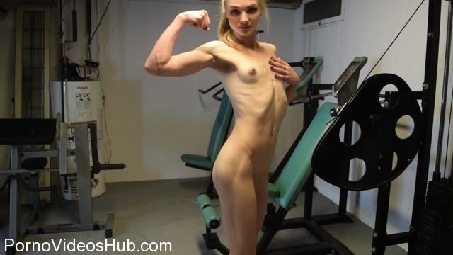 ManyVids_Webcams_Video_presents_Girl_SexyLucy69_in__naked_gym_time.mp4.00013.jpg
