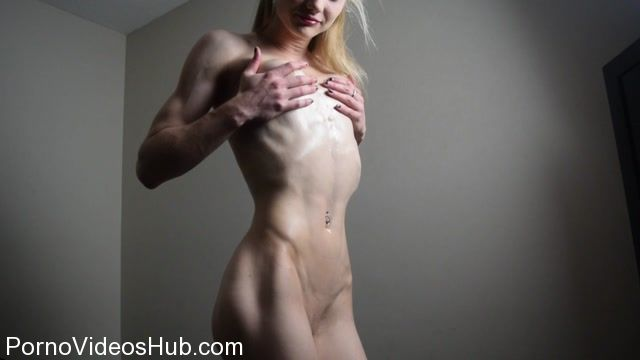 Watch Online Porn – ManyVids Webcams Video presents Girl SexyLucy69 in oil and gagging joi (MP4, HD, 1280×720)