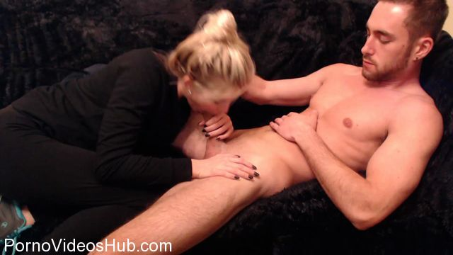 ManyVids_Webcams_Video_presents_Girl_in_after_gym_suck_and_hand_job.mp4.00000.jpg