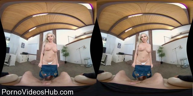 Milfvr_presents_Christie_Stevens_in_Anal_Inquiry_-_11.01.2018.mp4.00001.jpg