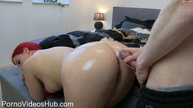 Mydirtyhobby_presents_Bonnie-Stylez_-_Extrem_Ol-Schlampe_Anal_zerfickt_-_EXTREMELY_Oil_bitch_ANAL_FUCKED.mp4.00005.jpg