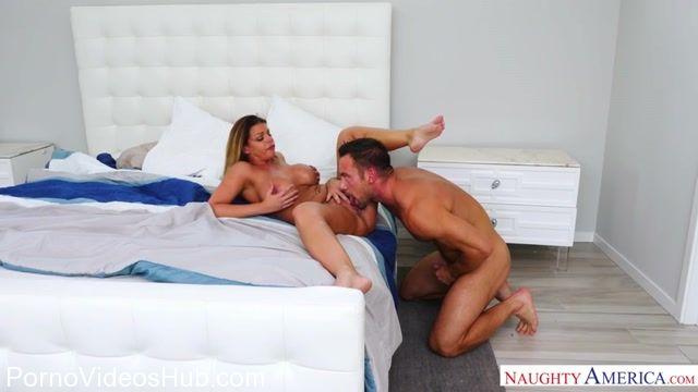 Watch Online Porn – NaughtyAmerica – MyGirlfriendsBustyFriend presents Brooklyn Chase 23705 – 10.01.2018 (MP4, SD, 854×480)