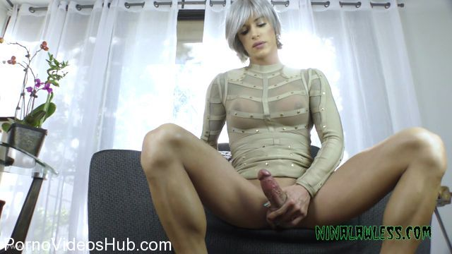 Watch Online Porn – Nina Lawless Smoking Boss Bitch (MP4, HD, 1280×720)