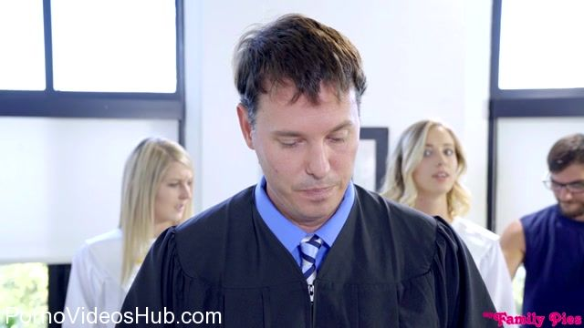 Nubiles-Porn_-_MyFamilyPies_presents_Haley_Reed_in_Dad_Would_Be_Proud_-_07.01.2018.mp4.00002.jpg