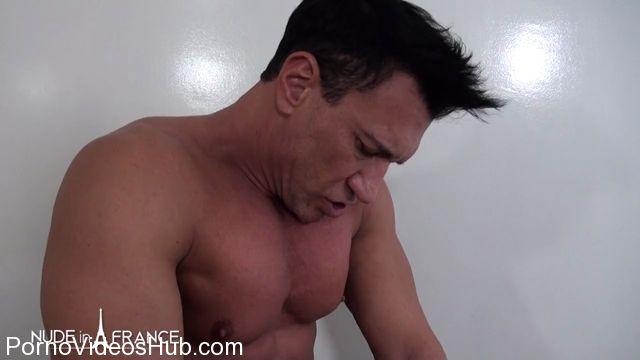 Watch Online Porn – NudeInFrance presents Anais – N En Avait Jamais Sucer Une Si Grosse (MP4, HD, 1280×720)