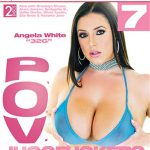 Alura Jenson, Angela White, Bridgette B., Brooklyn Chase, Dollie Darko, Ella Knox, Jonni Darkko, Olivia Austin, Victoria June – POV Jugg Fuckers 7 (Full Movie)
