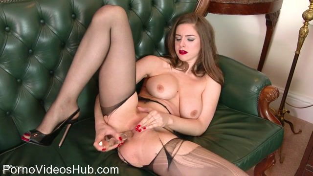 Pantyhosed4U_presents_Stella_Cox_in_Picked_up_for_pantyhose_-_10.01.2018.mp4.00015.jpg