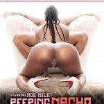 Peeping Nacho (Full Movie)
