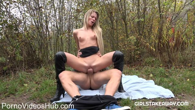 PornCZ_-_GirlsTakeaway_presents_Sexy_Claudia_Macc_fucking_outdoors.mp4.00009.jpg