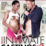 Aislin, Chade Rose, Lilu 4U, Linda Moretti, Lullu Gun, Rocco Siffredi – Rocco's Intimate Castings 13 (Full Movie)
