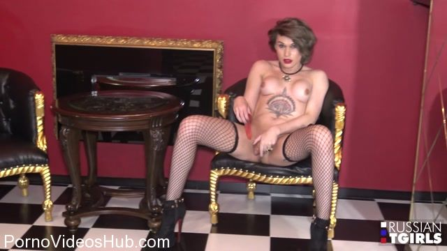 Russian-tgirls_presents_Sabi_Detka__Extremely_Hot_And_Beautiful__-_11.01.2018.mp4.00006.jpg