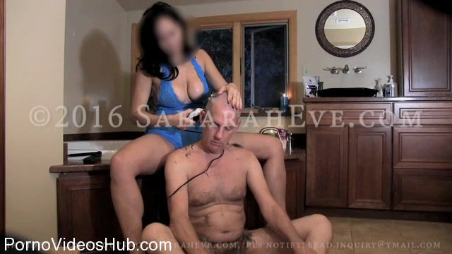Watch Online Porn – Saharah Eve in Slave collaring and purification (MP4, SD, 800×450)