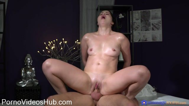 Watch Online Porn – SexyHub – MassageRooms presents Cassie Fire in Orgasmic fucking for plump bum babe – 03.01.2018 (MP4, FullHD, 1920×1080)