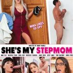 She's My Stepmom (Full Movie)