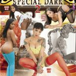 Honey Gold, Manuel Ferrara, Noemi Bilas, Sarah Banks, Tara Fox – Special Dark 2 (Full Movie/ 2017)