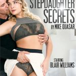 Blair Williams, Summer Day, Whitney Wright, Penelope Reed (Stepdaughter Secrets/ Full Movie)