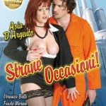 Strane Occasioni! (Full Movie)