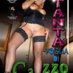 Tanta Voglia di Cazzo (Full Movie)