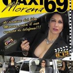 Taxi Morena 69 (Full Movie)